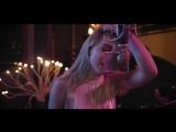 Sabrina Carpenter - Why (In Studio).mp4
