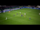 Gerard Piqué ● Overall 2017 ● Defensive Skills Passes Dribbles