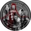 NUITIERRA (Mad Metal Asylum)
