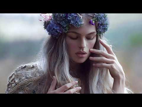 Мощные частоты омоложения I Идеальное омоложение кожи I Музыкальная крем-маска