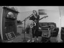 TASH SULTANA JUNGLE LIVE BEDROOM RECORDING