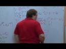[Философский Штурм] Существует ли фотон (эссе о физике)?