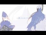 anime.webm Dark Souls, Bloodborne