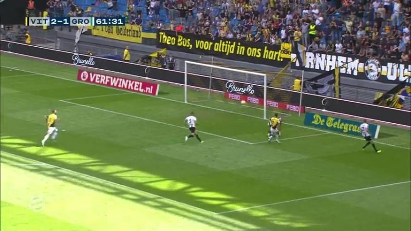 Samenvatting_Vitesse_-_FC_Groningen_5-1_(12-08-2018)_480P-reformat-16842960.mp4
