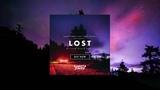 Gareth Emery feat. Janet Devlin - Lost (William Black Remix)