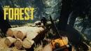 The Forest- Уроки выживания / Как выжить в лесу