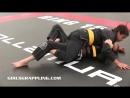 Girls Grappling NAGA Battle at the Beach 2017 BJJ MM