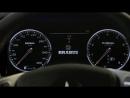 BRABUS 400 km_h speedometer for S-class _ BRABUS 400 km_h Tachometer für S-Klass
