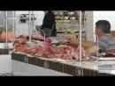 Сезон пікніків як обрати якісне мясо для шашлику