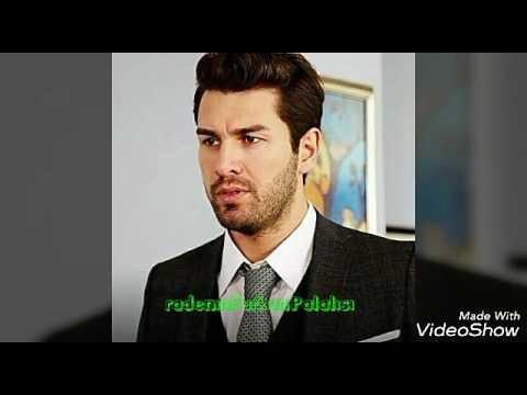 No309 Onur Sarıhan @furkanpalali