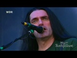 Type O Negative - Live at Rock AM Ring 2007