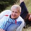 Sergey Sarantsev