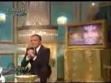 Gregory Lemarchal la voix d_un ange  ( 6).mp4