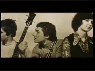 Ар-хи-ме-ды (1975) -  музыкальная комедия режиссёра александра павловского