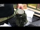 12 предметов КБС 6Б52 из комплекта Ратник