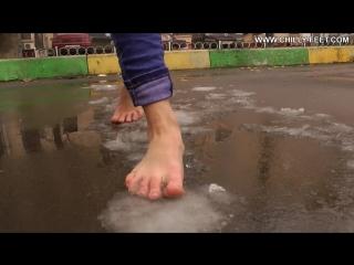 foot soles dirty (9)