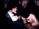 ХОН ГИЛЬ ДОН 1986 Корея HD
