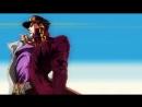 JoJo's Bizarre Adventure: Stardust Crusaders - STAND PROUD [60 FPS 1080HD]