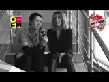 МОХИТО - #KINOLIFE: Звезда советует фильм
