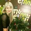 Natalya Kobzar