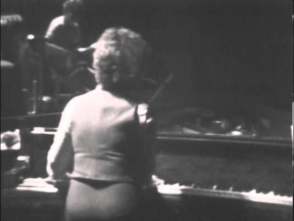 Janis ian — between the lines. 04/18/76. capitol theatre