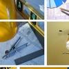 Качественный ремонт квартир и коттеджей в Тюмени
