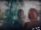 XiaoYing_Video_1533198535923.mp4