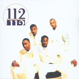 The Rasmus альбом 112