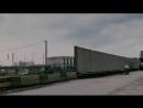 Фильм Груз 200 2007 смотреть онлайн бесплатно в хорошем качестве