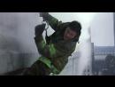 Крутой клип про пожарных К ф Команда 49