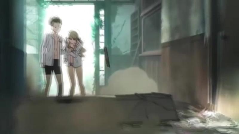 Darling in the Franxx   Anime vine