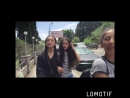 Lomotif_18-Июн-2018-