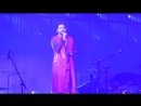VEGAS 10 Queen Adam Lambert - Bohemian Rhapsody @ Park Theater LV 20180922
