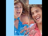 Kelly Clarkson, Justin Guarini - Anytime (Audio) HD