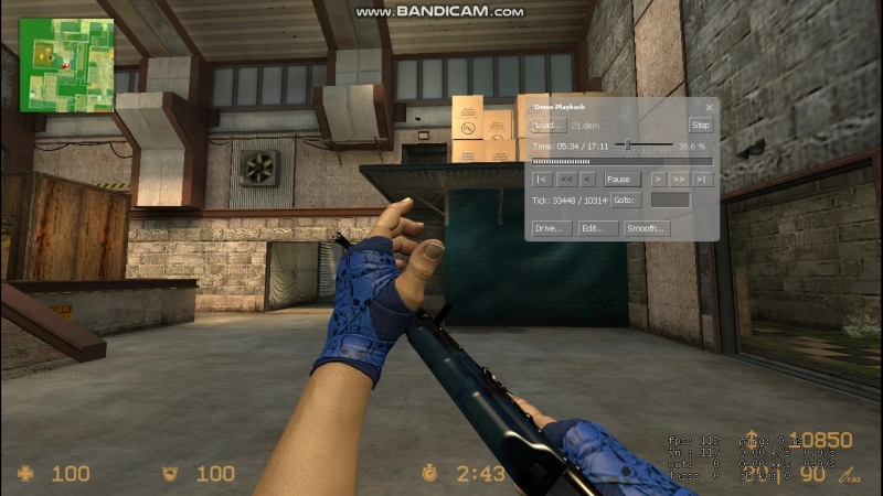 Чит на мгновенный взрыв бомбы после плента и чит на мгновенный дефьюз . * ник игрока nice speedhack *