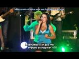 [Live] RBD - Empezar Desde Cero (Legendado PT-BR)