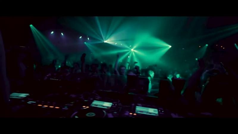 Julian Jordan Alpharock - Zero Gravity [vk.com/musicvs]