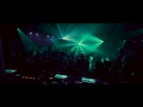 Julian Jordan &amp Alpharock - Zero Gravity vk.commusicvs
