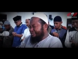 Абдулкадыр (сура-Письменная трость)