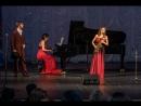 H. Villa-Lobos Melodia sentimental