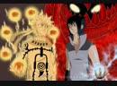 Naruto 「AMV」– Naruto VS Sasuke Final Battle [Full Fight] Naruto Shippuden Episode 476-477AniVideo TV [ AMV - RAP ]237