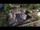Що вдалося за три роки на посаді першого заступника Ірпінського міського голови Коротко у невеличкому відео, де всі кадри з нов