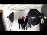 Photoshoot Romanthica 2018