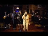 Винтажный джазовый кавер песни Justin Bieber - Baby ( Postmodern Jukebox PMJ cover)