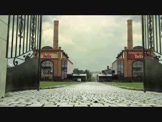 Twix_Factory_15+5_OK_VK