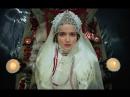Он - дракон 2015 трейлер русский язык HD