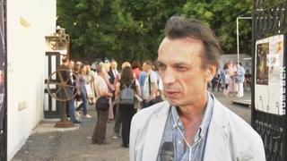 Музей фотографии откроется в Витебске (21.06.2018)
