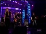 Goo Goo Dolls Avril Lavigne - Iris. (subtituladoal espa