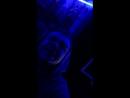 XVRDCORX Freestyle BeastMode Beats ft. Yung Keeyz.