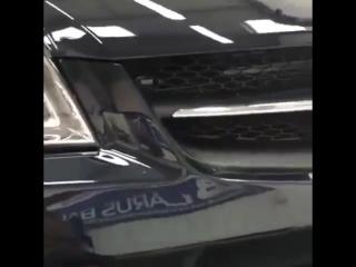 @ larusbaltdetailing - Acura. Восстановительная трёх фазная полировка без вышкуривания.⠀В дальнейшем будет нанесён защитный к